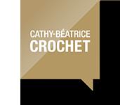 Cathy Crochet